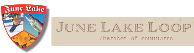 June Lake Loop Chamber of Commerce